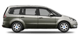 Used MPV for sale in Sudbury