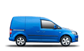 Used Small Vans for sale in Sudbury